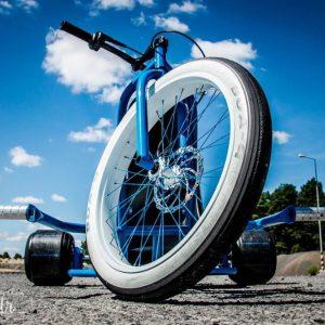 410775853_3_1000x700_trajka-do-driftu-niebieska-drift-trike-raaw-rowery